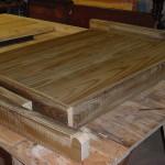 """NEXT Outdoor-Indoor Table (27"""" x 36"""")"""