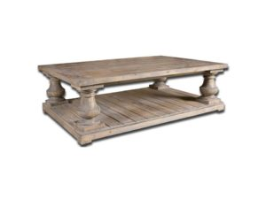 Farm Table Top To Look Similar to this Coffee Table Top